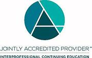 jointy_accredited_provider_logo