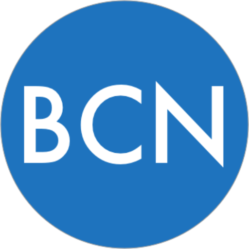 Breast Care Network icon