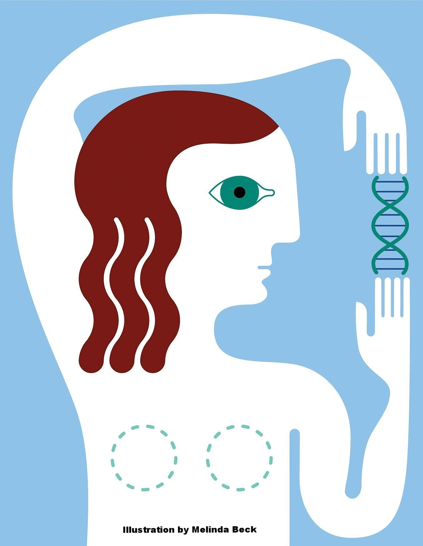Is genetic testing is ready for prime time-433780-edited