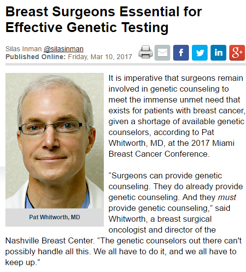 OncLive-Genetic-Testing